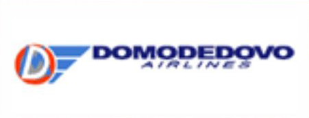 Domodedovo Airlines logo