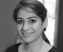 Jasmine Duggal - Director